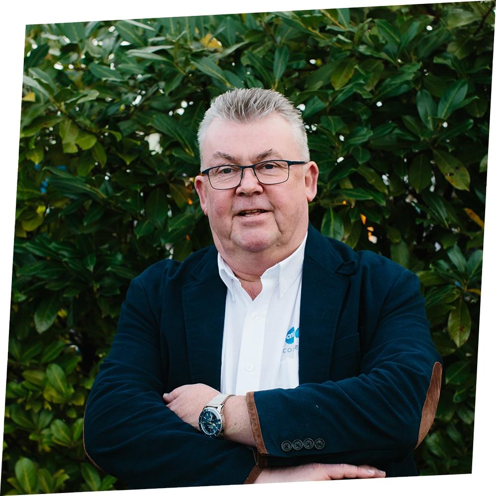Steve H Web photo